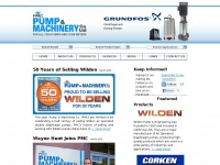 pumpmachinery.co.nz