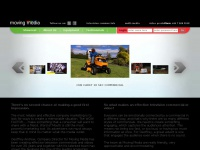 movingmedia.co.nz
