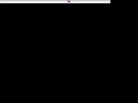 pattersonpumps.com