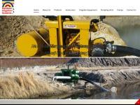 rainbowirrigation.com