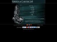 greenandcarter.com