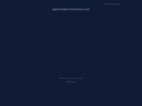 appliancepartsofamerica.com