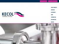 kecol.co.uk Thumbnail