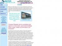 Wateradvice.co.uk