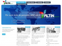 altingroups.net