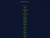 altininfiyati.net