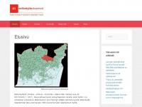 alueportaali.net