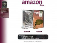Amazonfilms.net