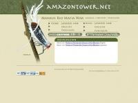 Amazontower.net