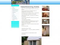 ambla.net