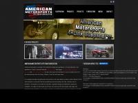 American-motorsports.net