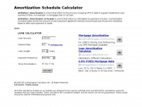 amortization-calculator.net