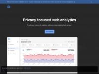 analytically.net