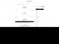 andrewpeng.net Thumbnail
