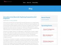 andrewsmotorsports.net Thumbnail