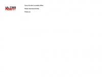 andrewsproperties.net Thumbnail
