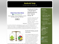 androidvoip.net