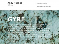 andyhughes.net