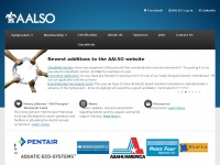 Aalso.org