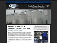 smithtank.com