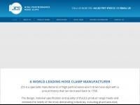 jcshi-torque.co.uk