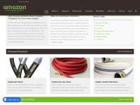 amazonhose.com