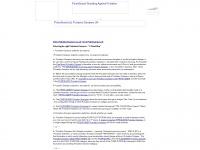 pulsation-dampers.co.uk