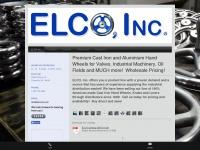elco-inc.com