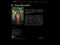 Aneundorf.net