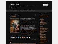 Anewerworld.net