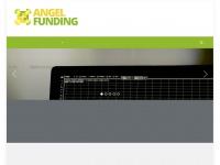 angel-funding.net Thumbnail