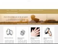 anillosdematrimonio.net