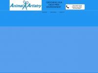 animalartistrygrooming.net Thumbnail