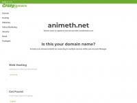 animeth.net