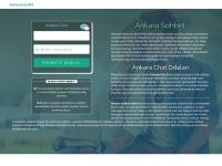 ankarachat.net