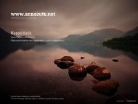 Annesutu.net
