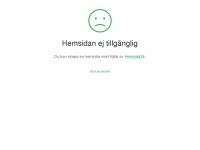 annikalundgren.net Thumbnail