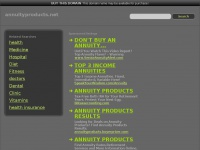 annuityproducts.net