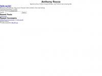 Anthonyrocco.net