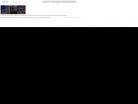 Anthonys.net