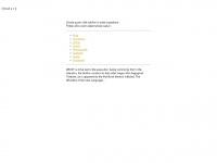 zdsmith.com