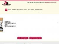 airservicesco.com
