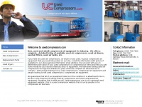 usedcompressors.com