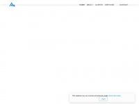 agcompressor.com
