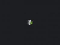 promatshow.com