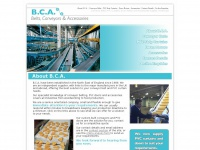 thebca.co.uk