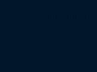 afflink.com