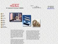 jek-inc.com