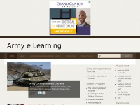 Army-e-learning.net