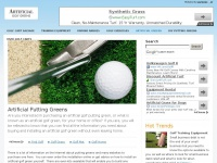 artificialgolfgreen.net